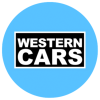 Western Cars Statement Regarding Public and Driver Safety over theCoronavirus (COVID-19) outbreak